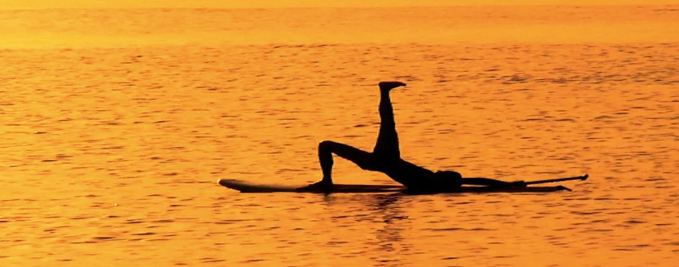 The best Pilates exercises for surf...