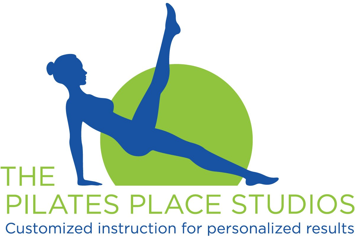 The Pilates Place Studios, in Miami and South Beach
