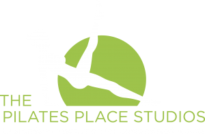 The Pilates Place Studios, Miami and South Beach