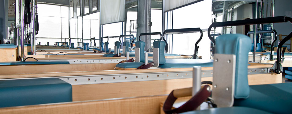 The Pilates Place SOBE announces changes to its schedule
